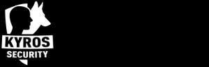 Kyros Security Logo